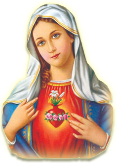 Mary-png-05