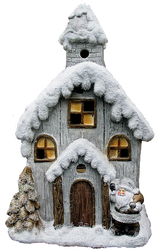 christmas-decoration-3013649_960_720.png