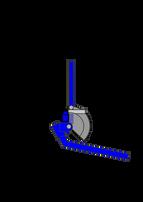 pipe_bending_machine.png