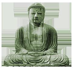 Buddhism-png-01