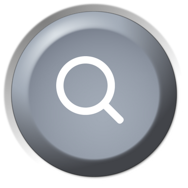 Search free icon PNG