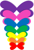 rainbow-1236883__340.png