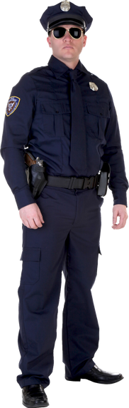 Police PNGs