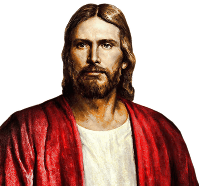 Jesus-png-03