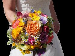 bridal-bouquet-1174128_Clip