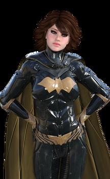 bat-girl-2730558_960_720.png