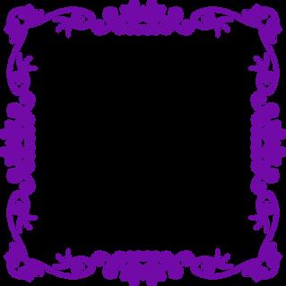 PNGPIX-COM-Flowers-Frame-PNG-Image.png