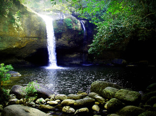 Cossyimages Waterfall (73).jpeg