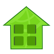 green-home.png