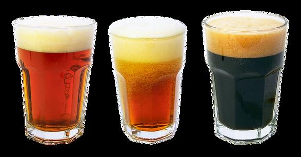 beer-1482748_960_720.png