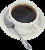 PNG images: Coffee Mug