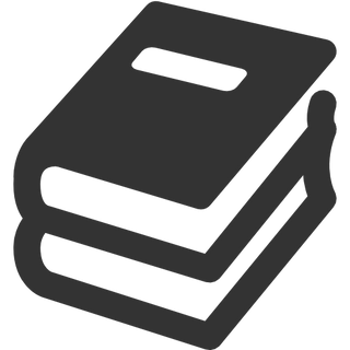 Book free icon PNG