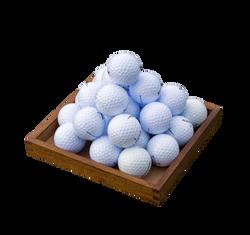 golf-881378_Clip