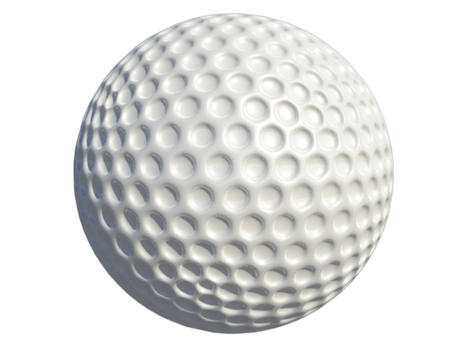 Golf PNG