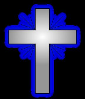 Jesus-png-08