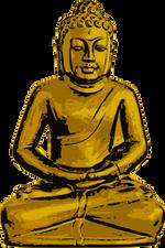 100605_golden_Buddha.png