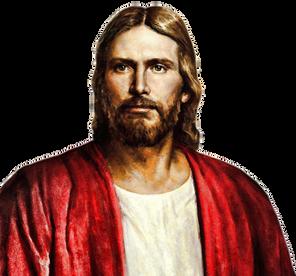 Jesus-png-0