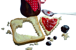 bread-1242240_Clip