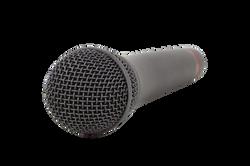 audio-15604_Clip