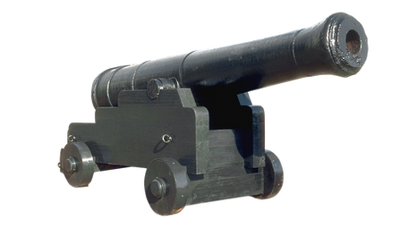 cannon-1529973_960_720.png
