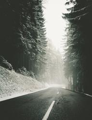 Cossyimages Winter (97).jpg