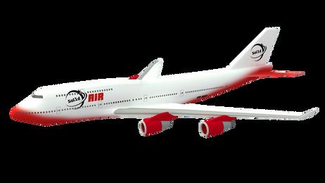 aircraft-2444325_1920.png