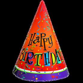 Birthday-pngs-15