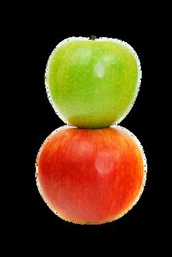 apples-214148_Clip