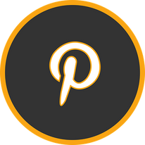 social-networking-icon-2898677__340.png