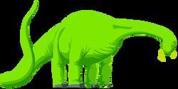 Anonymous_Architetto_--_Dino_05