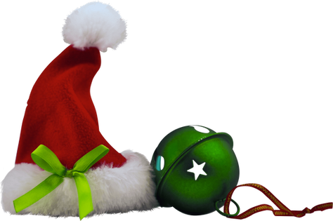 The complete collection of Christmas PNG images. Also, you can own 100's of holiday PNGs in one easy bulk download. Check out premium PNGs for high resolution cutout images.