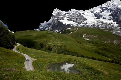 Switzerland-PNG-0028