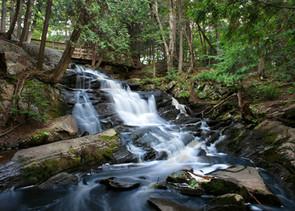 Cossyimages Waterfall (41).jpeg