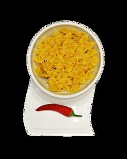 food-1052905_Clip
