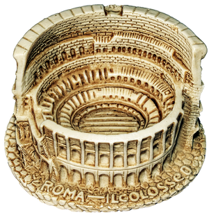 colosseum-2792086_960_720.png