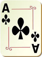 ace-28331__340.png