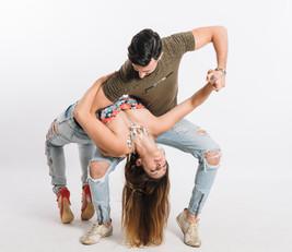 Cossyimages-Dance- (33).jpg