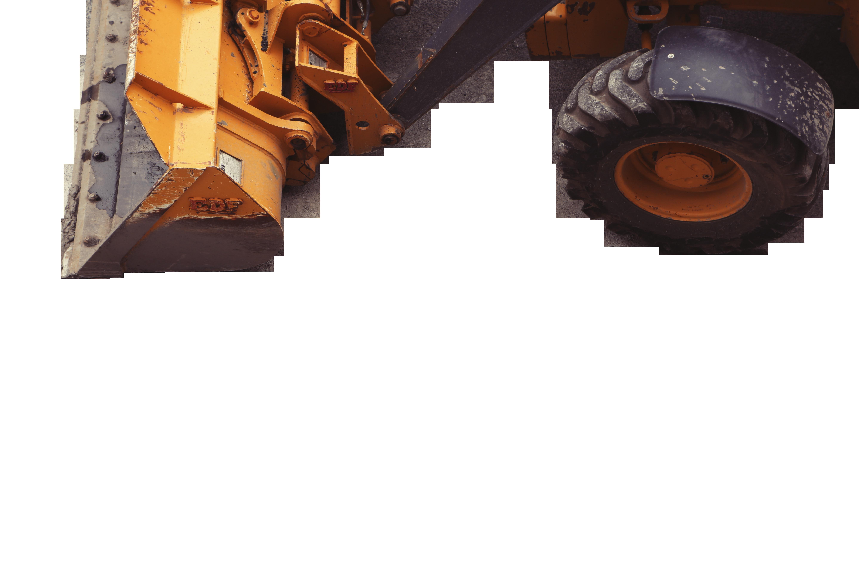 excavator-406812_Clip
