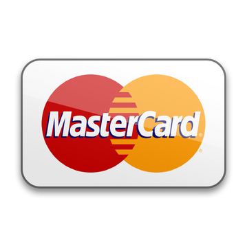 Mastercard free cutout images