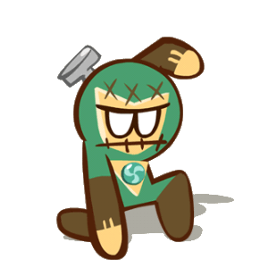 Cookie run (11).png