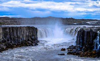 Cossyimages Waterfall (29).jpeg