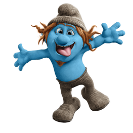 Smurf (11).png