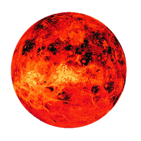 Space (47).png