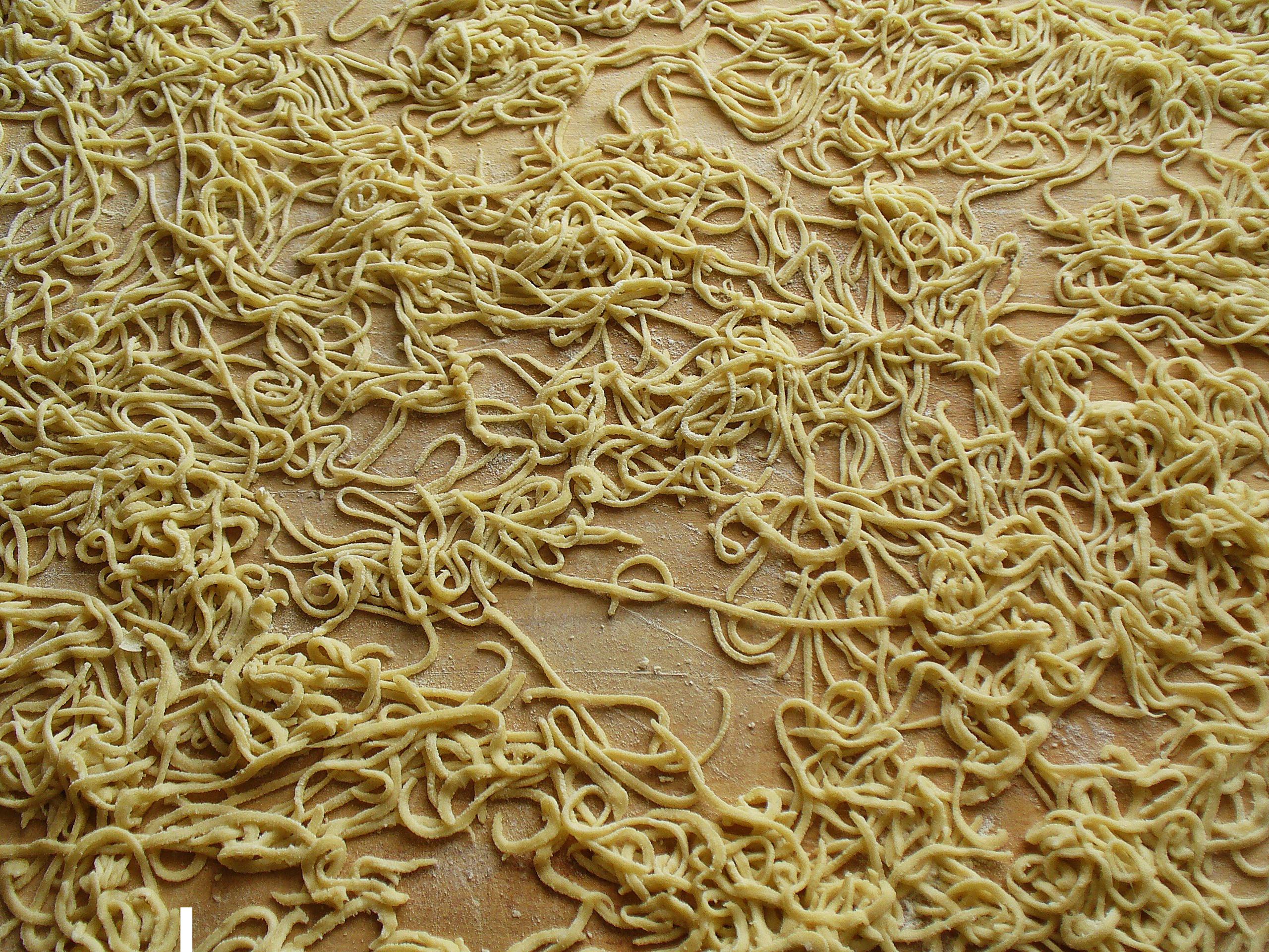 pasta-844021_Clip
