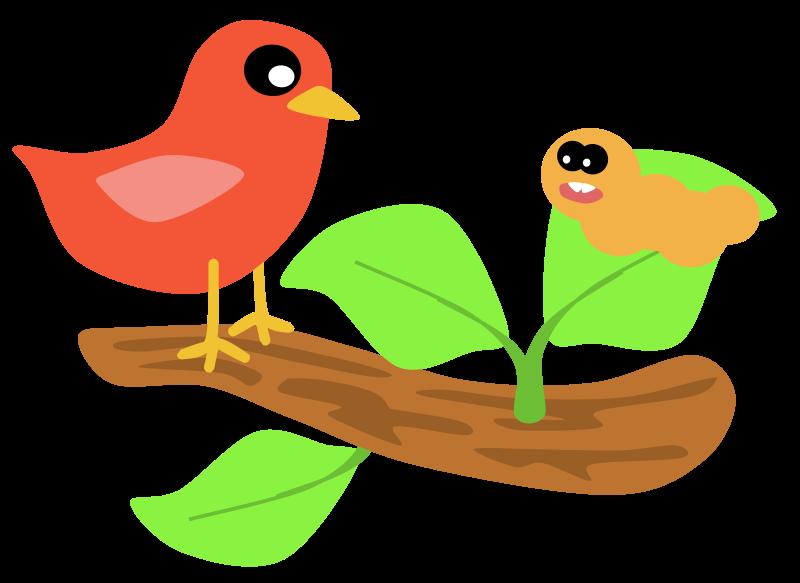 Bird_Scene