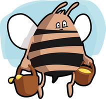 bee-1295803__340.png