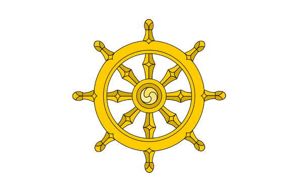 Wheel-of-Dharma-png-05
