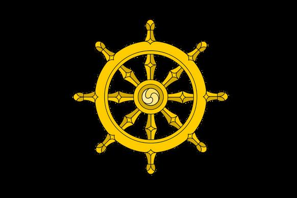 Wheel-of-Dharma-png-05