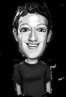 Mark Zuckerberg (13).png