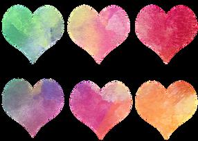 hearts-1994273__340.png